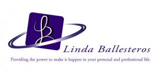 Learn more about Linda