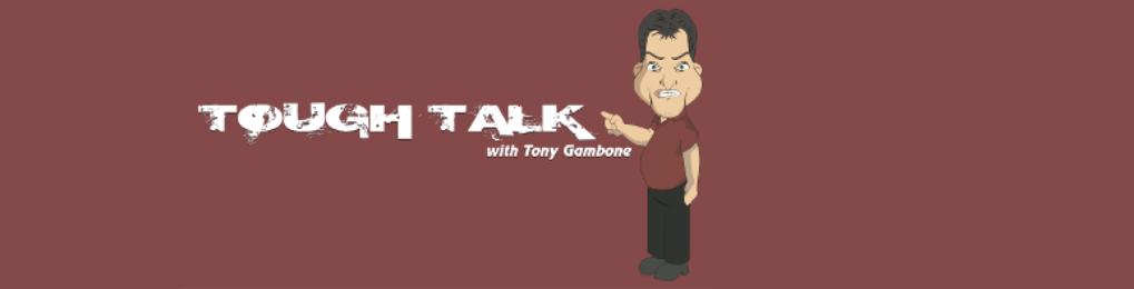 Tony TT logo 1240