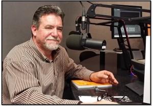 tony radio picture