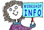 info workshop
