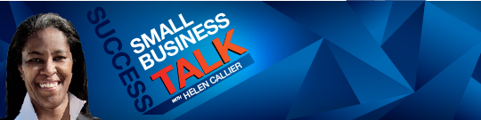 helens-small-business-successtalk-logo-rotatingIMG_homepage