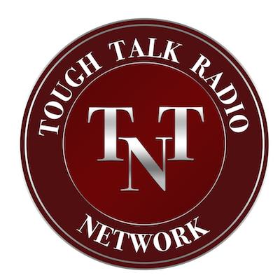 Tough Talk Radio Network.