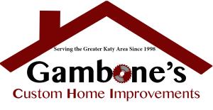 Gambone's CHI